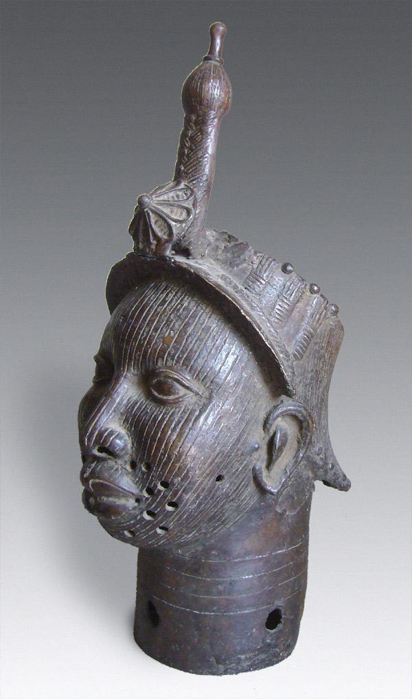 afrikanische kunst shop