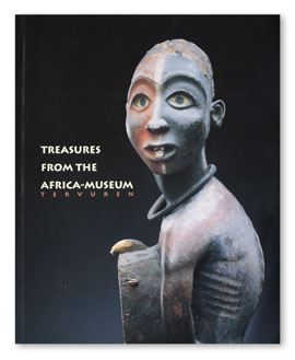 Treasures-from-the-Africa-Museum